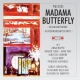 Puccini, G. Madama Butterfly