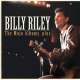 Riley, Billy Mojo Albums Plus -Digi-