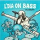 L´dia On Bass Plonkay -Ep-
