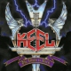 Keel Right To Rock