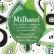 Milhaud, D. Six Chamber Symphonies