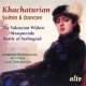 Khachaturian, A.i. Suites & Dances