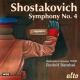 Shostakovich, D. An Introduction To... Sy Symphony No.4
