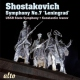 Shostakovich, D. An Introduction To... Sy Symphony No.7