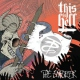 This Is Hell 7-Enforcer -Ltd- [12in]