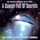 V / A A Saucer Full of Secrets