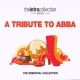 Abba.=trib= A Tribute To Abba