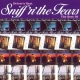 Sniff´n´the Tears Best of -12tr-