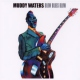 Waters, Muddy Blow Blues Blow