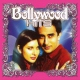 V / A Bollywood Party-37tr-