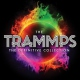 Trammps Definitive Collection