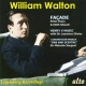 Walton, W. Facade/Music From Henry V