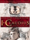 Tv Series I Claudius