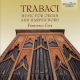 Trabaci, G.m. Music For Organ & Harpsic