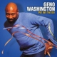 Washington, Geno Put Out the Cat -8tr-