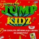 Dennis & The Jumpkidz Coolste Sinterklaas Liedj