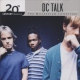 Dc Talk Millennium Collection:..