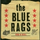 Blue Rags Rag N´ Roll