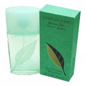 Elizabeth Arden: Green Tea - tester 100ml (žena)