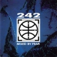 Front 242 Mixed By Fear