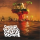Gorillaz Plastic Beach (cd+dvd) - Limited