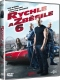 DVD FILMY DVD Rychle a zb�sile 6
