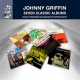 Griffin, Johnny 7 Classic Albums