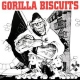 Gorilla Biscuits 7-Gorilla Biscuits [12in]
