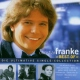Franke, Christian Best of