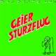 Geier Sturzflug Best of