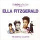 Fitzgerald, Ella Intro Collection