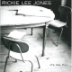 Jones, Rickie Lee It´s Like This