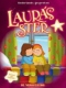 Children Laura´s Ster Deel 2
