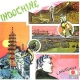 Indochine L´aventurier