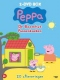 Children Peppa Pig Box 2