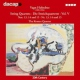 Holmboe, V. String Quartets Vol.5