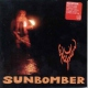 Excepter Sumbomber [12in]