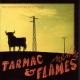 Experimental Pop Band Tarmac & Flames
