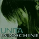 Indochine Unita-Le Best of