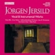 Jersild, J. Vocal & Instrumental Work