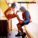 Indochine Wax