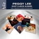 Lee, Peggy 8 Classic Albums