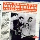 Million Dollar Quartet Complete Sessions
