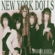 New York Dolls History of the Dolls