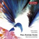 Olsen, P.r. Music For Cello & Piano