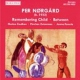 Norgard, P. Remembering Child