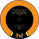 Ossie Set the Tone [12in]