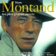 Montand, Yves Yves Montand Best of