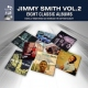 Smith, Jimmy CD 8 Classic Albums Vol.2