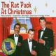 Rat Pack At Christmas -Pop Up-